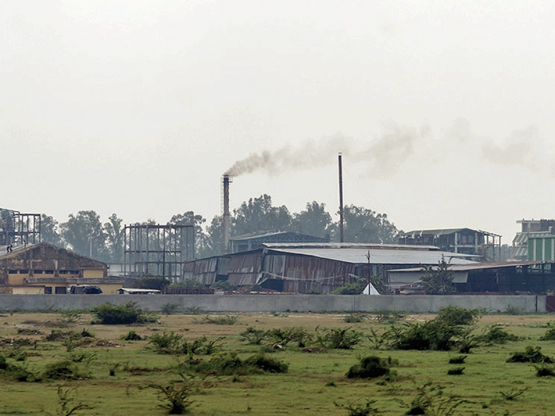 Gujarat: New industrial policy likely from June; Renewable energy in focus