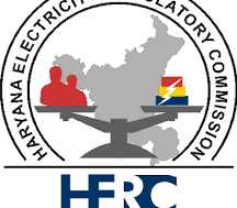 HARYANA-ELECTRICITY-REGULATORY-COMMISSION-Notification