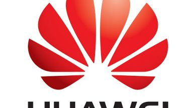Huawei's Digital Technologies Facilitate Successful Grid Connection of Adani 50MW PV Plant during COVID-19 Lockdown