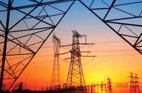 In the matter of-Petition for adoption of Tariff determined through transparent process of bidding for long term procurement of 1230 MW Electricity
