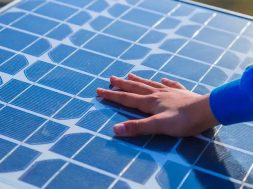 India's solar PV installations to fall by 23 per cent in 2020- IEA