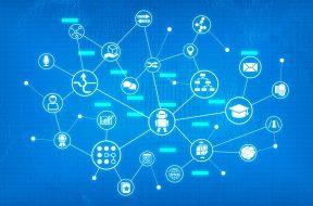 India- Blockchain Governance-A Primer