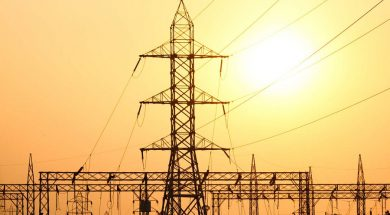 India reduces energy intensity of economy by 20 per cent compared to 2005