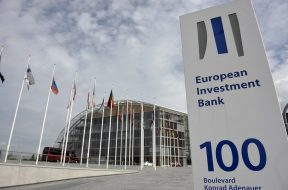 EU investment bank halts loans to scandal-tainted Volkswagen