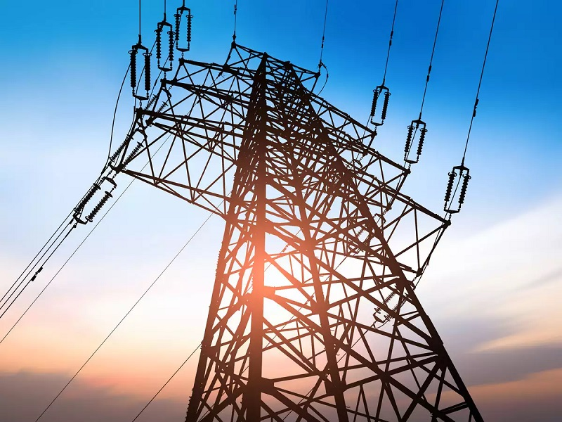 Kalpataru Power inks pact to divest entire stake in JKPTL