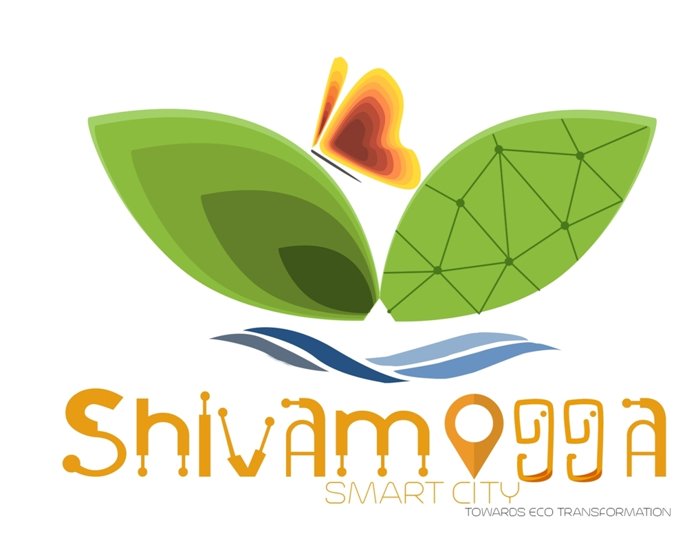 Karnataka Issues Tender For Approx. 438 KWp Rooftop Solar PV Systems in Shivamogga