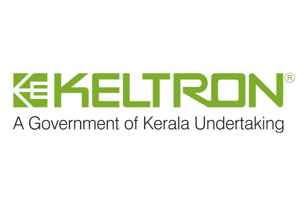 Kerala Issues EOI for Empanelment EPC contractors for Installation of Grid Interactive Hybrid Solar Rooftop Plant