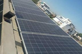 Leaders in an open letter call for solarisation of clinics in rural areas