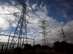 Liquidity support provides temporary lifeline to discoms- S&P