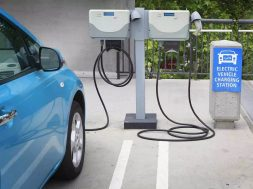 Lithium producers must wait as pandemic slows electric vehicle revolution