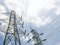 Lockdown in Maharashtra gives a jolt to state utility's finances