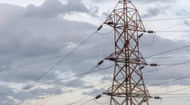 Lockdown pulls down power consumption by 22.75 pc to 85.05 BU in Apr