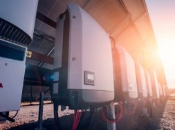MNRE Extends date for comments on draft Standard for PV Grid Tie Inverters up to 7th May 2020