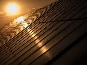Joint Petition filed by MSPGCL and MSEDCL seeking approval for tariff rate of Rs 3.11/kwh for long term procurement of power for 100 MW AC cumulative capacity of solar PV power projects