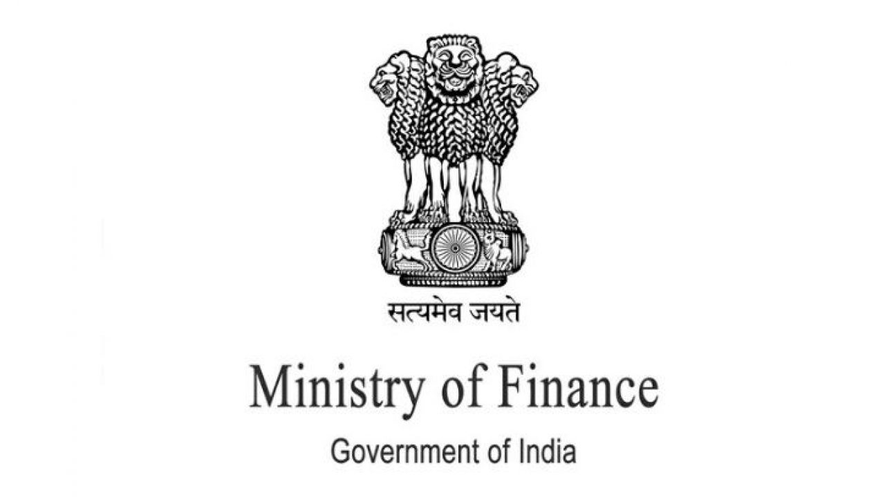 The Ministry of Finance has issued an OM, 'Performance Security in terms of Rule 171 of General Financial Rules, 2017 (GFR) – Guidelines'