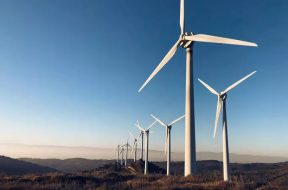 Macquarie's Green Investment Bank to compete for Scottish offshore wind lease