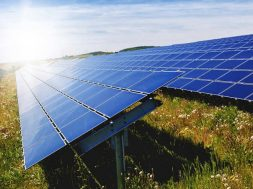 Madhya Pradesh- Green power projects lined up as MP bats for clean energy