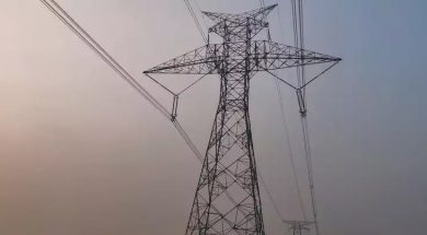 Madhya Pradesh- Inflated electricity bills add to the woes of residents