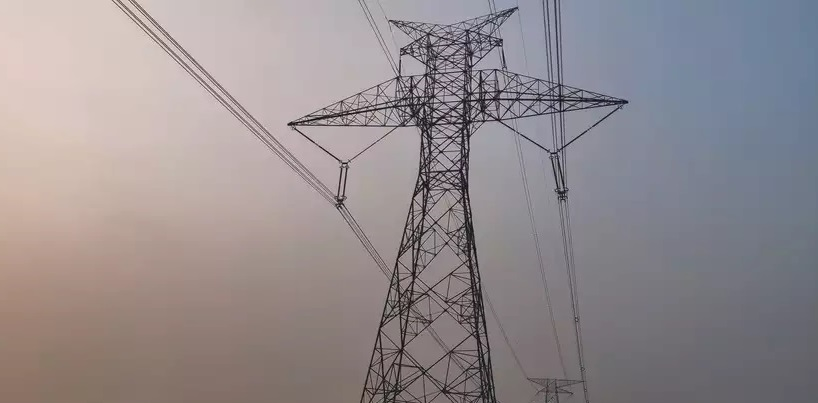 Madhya Pradesh: Inflated electricity bills add to the woes of residents
