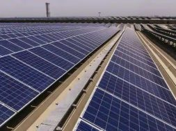 Mahindra's solar asset sale to CLP India likely to face delay due to China FDI restrictions