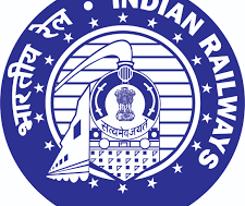 Ministry of Railways Issues Tender For Solar based water cooler