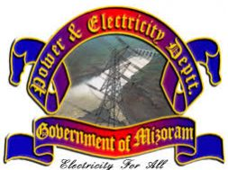 Mizoram Floats NIT for Selection of Developers for Supply of 500 kWp SPV Power Plants