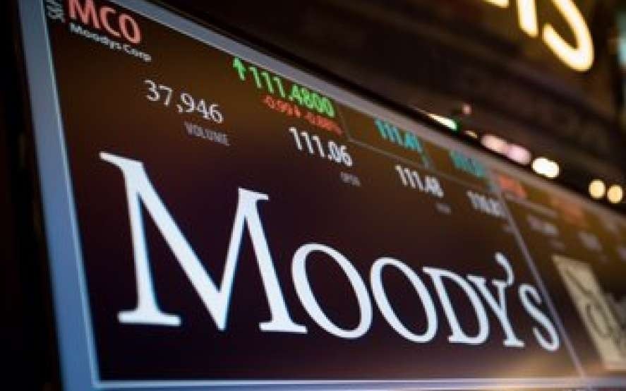 Moody's lowers forecast for green bond issuance this year