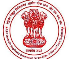 Moratorium on payment of Fixed Charges – Clarifications regarding charging of LPS