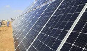 Myanmar to invite tenders for solar power-MOEE