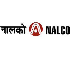 NALCO Issues Tender For Electrification of Battery Room In DM Plant Rooftop Solar PV Plant