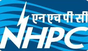 NHPC Explores Power Projects in Union Territory of Ladakh