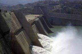 NHPC to develop 155 MW hydro, 50 MW solar projects in Ladakh