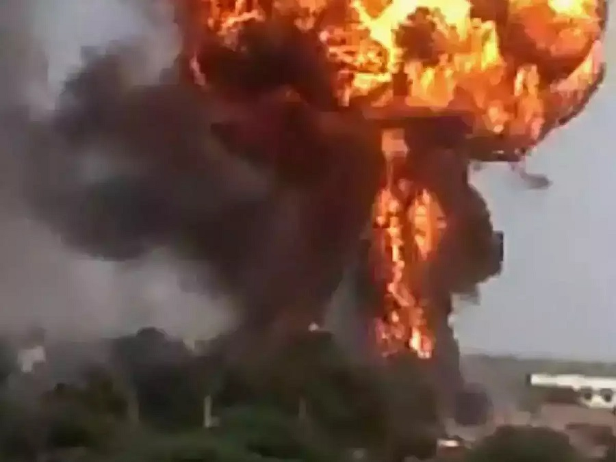 NLC India ropes in former CEA chairman to investigate boiler explosion