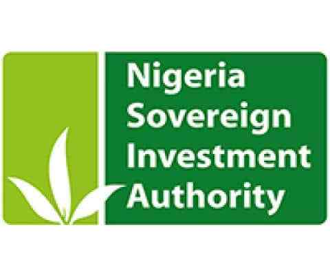 NSIA Seeks EPC Contractors to Set Up 10 MW of Solar Projects In Nigeria