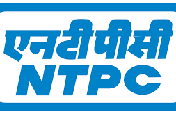 NTPC Floats Tender For Supply of Solar PV Modules of Nominal DC capacity of 33.6 MWp