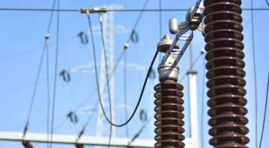 NTPC , a CPSU, Achieves 100 percent PLF at three of its power stations