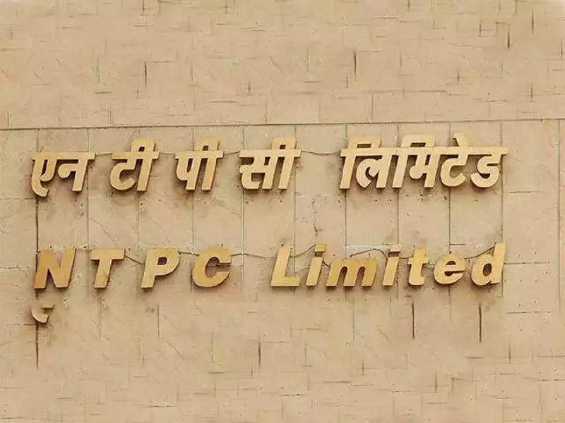 Awarded FGD installation orders for 50 GW thermal power generation capacities: NTPC