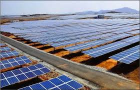 NVVN Issues Tender For Development of 50 MW Solar PV Project at Jharkhand