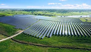 Neoen and CleanCo sign landmark PPA for Australia's largest solar farm, at 352 MWp
