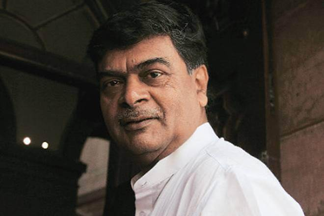 PFC-REC loans can be recalled if discoms don't shape up: Power Minister RK Singh