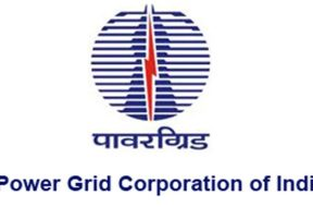 PGCIL Transmission Line Package TW01