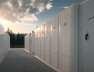 PG&E Poised to Expand Battery Energy Storage Capacity by More Than 420 MW