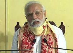 PM Modi reviews power sector, says state-specific solutions needed