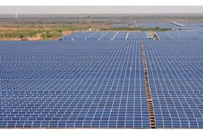PRE-BID MEETING FOR RFS FOR 2000 MW SOLAR PV PROJECTS (ISTS-IX)