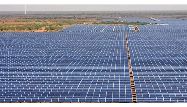 IMPORTANT: PRE-BID MEETING FOR RFS FOR 2000 MW SOLAR PV PROJECTS (ISTS-IX)