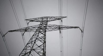Peak power demand in India still down 26 per cent at 134.7 Gigawatt in May