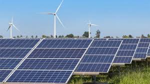 Petition for adoption of tariff for 600 MW (out of 1200 MW) Wind- Solar Hybrid Power Projects (Tranche-II) connected to the Inter-State Transmission System and selected through competitive bidding process