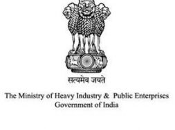 Phased Manufacturing Programme (PMP) for xEV Parts for eligibility under FAME-India Scheme-II