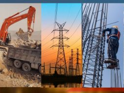 Policy Reforms to fast-track Investment – Effort towards Atmanirbhar Bharat