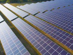 Power Ledger expands blockchain energy footprint in Thailand